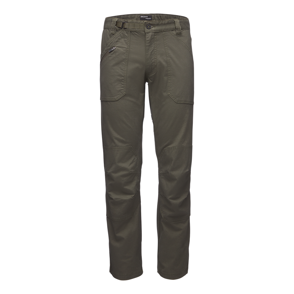 Dogma Pants - Men's