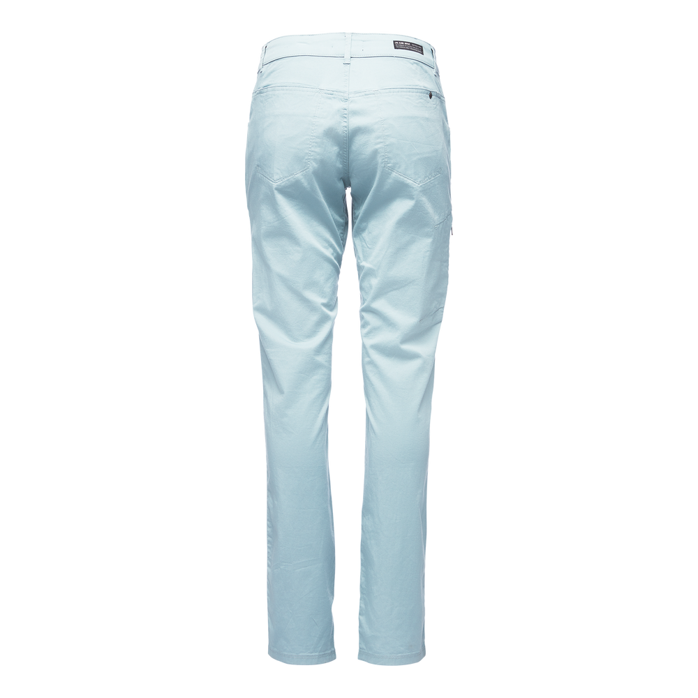 Radha Pants - Women's