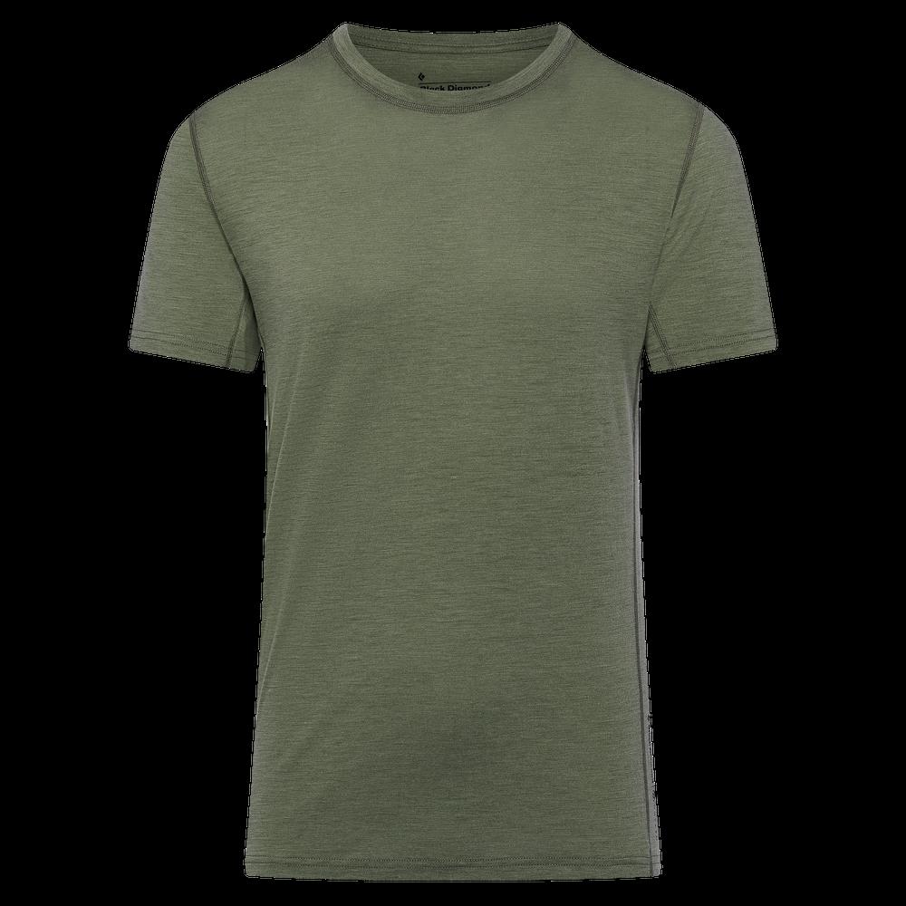 Flux Merino Shirt - Men's