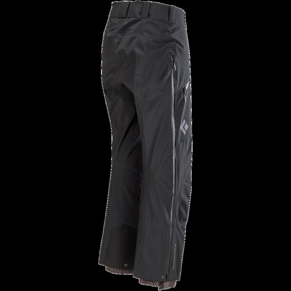 Sharp End Pants - Men's