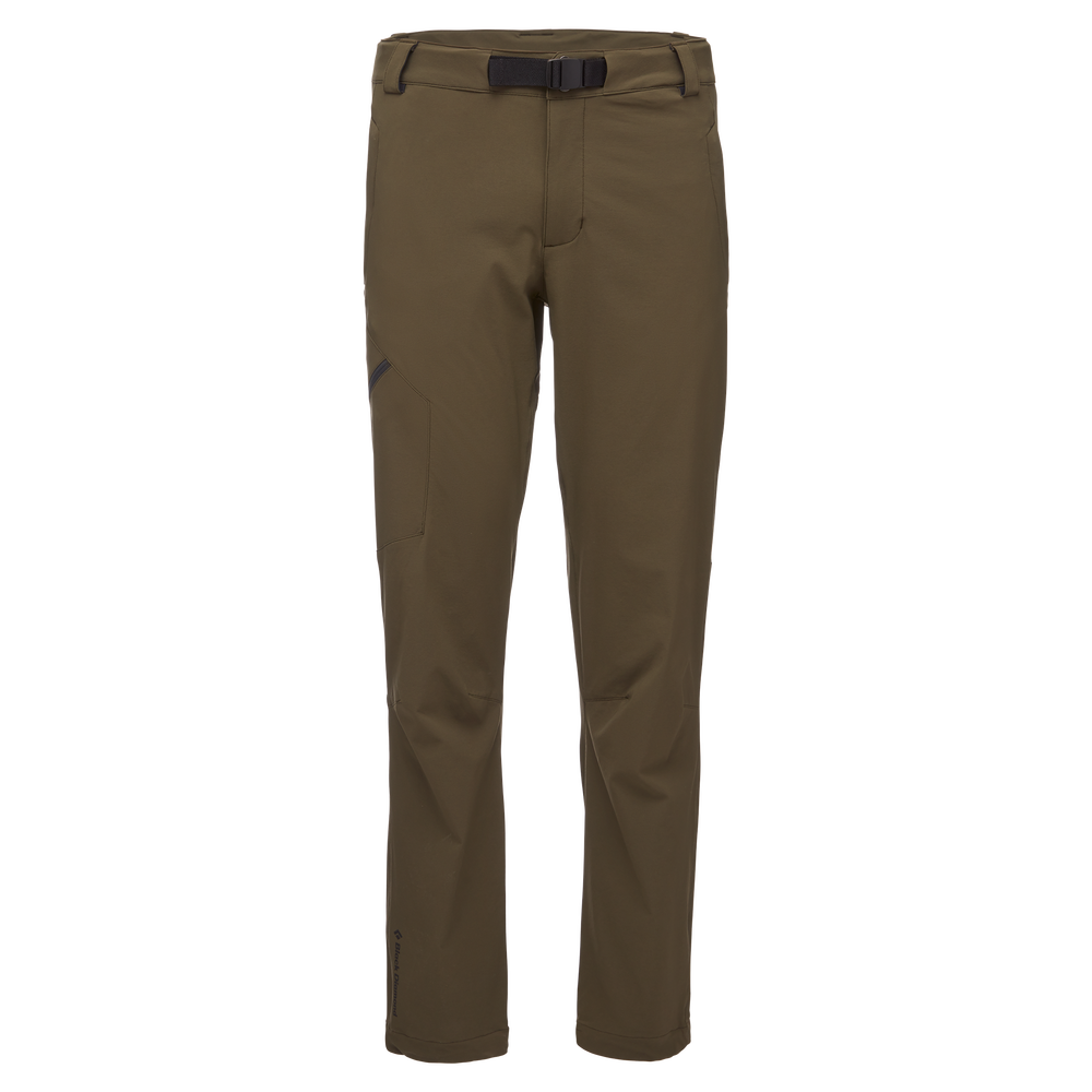Alpine Pants - Men's