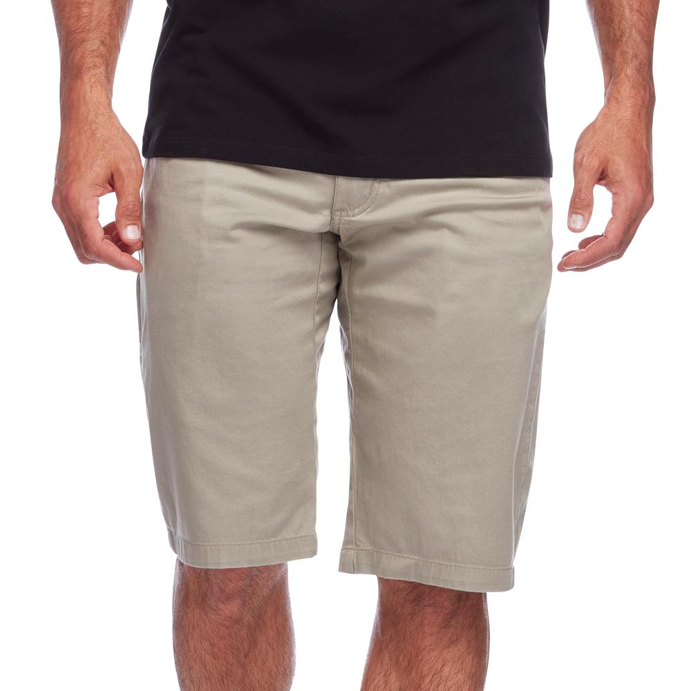Credo Shorts -  Men's