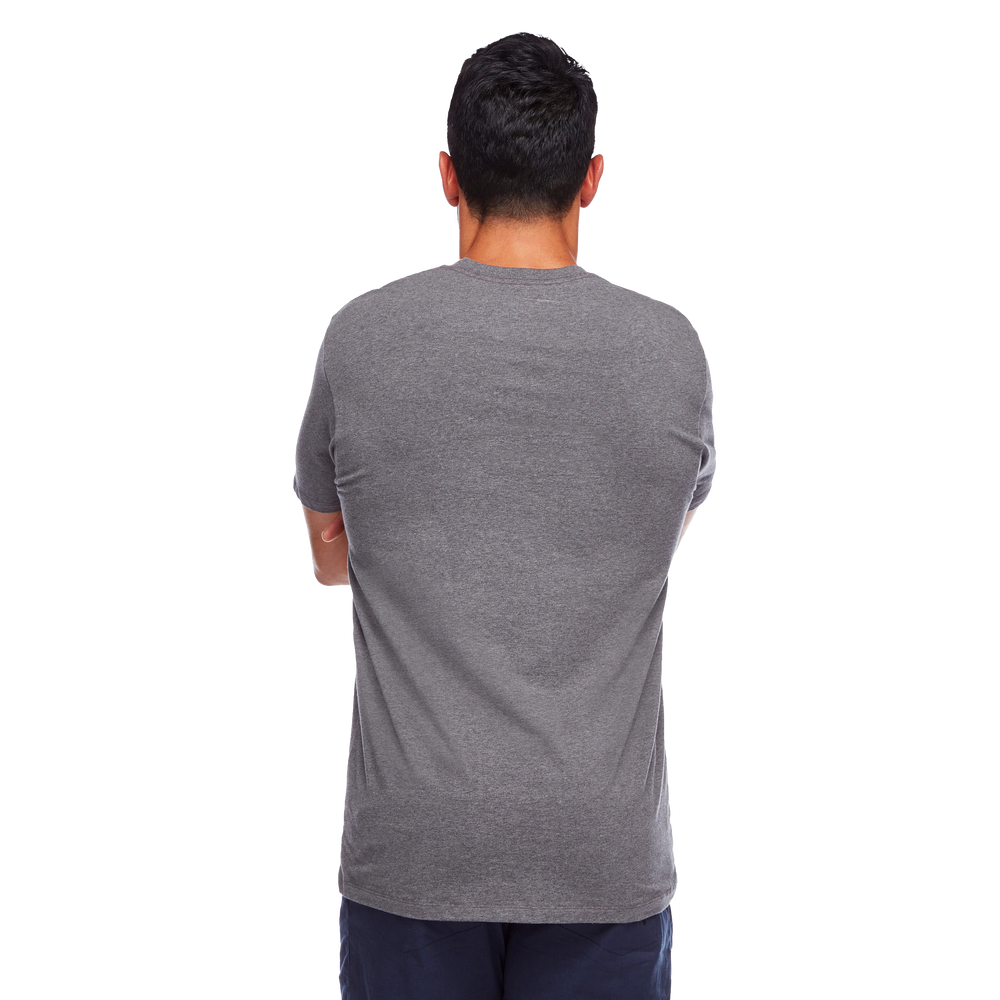 Chalked Up Tee - Men's