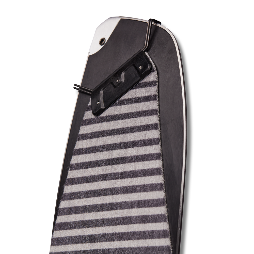 GlideLite Mohair Splitboard Mix Climbing Skins
