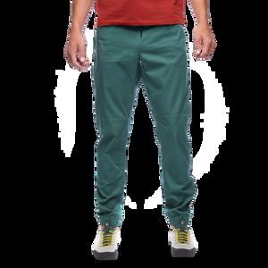 Notion Pants - Men's