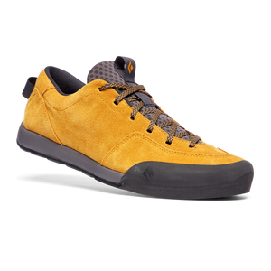 Prime Approach Shoes - Men's
