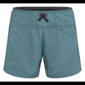 Sprint Shorts - Men's