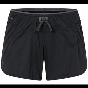 Sprint Shorts - Women's