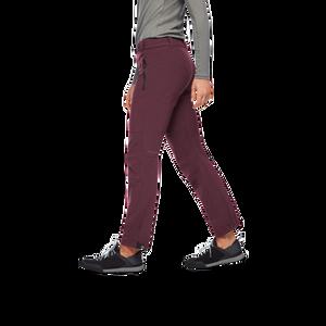 Swift Pants - Women's
