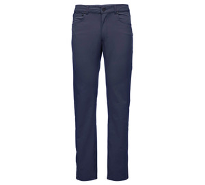Modernist Rock Pants - Men's