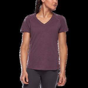 Flux Merino Shirt - Women's