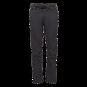 Alpine Pants - Men's
