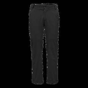 Alpine Light Pants - Men's