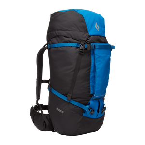 Mission 75 Pack