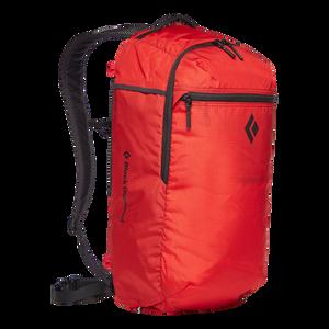 Trail Zip 18 Pack