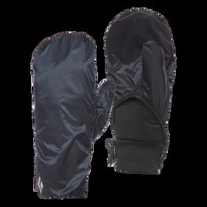 Black Diamond Mens Midweight Gridtech Glove