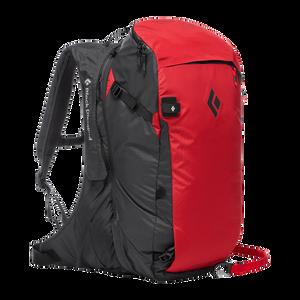 JetForce Pro 35L Avalanche Airbag Pack