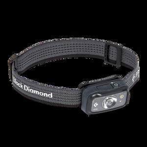 Graphite Black Diamond Cosmo 300 Headlamp