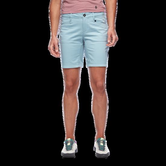 Notion SL Shorts - Women's