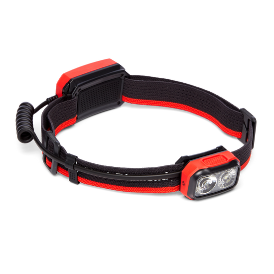 Onsight 375 Headlamp