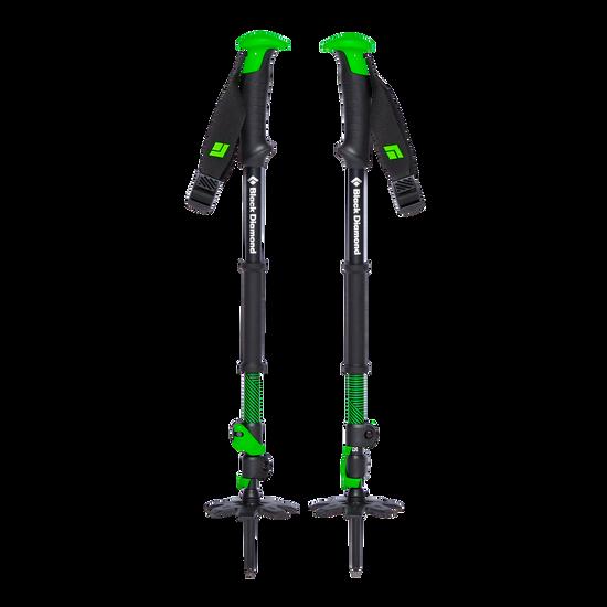 Traverse 3 Ski Poles