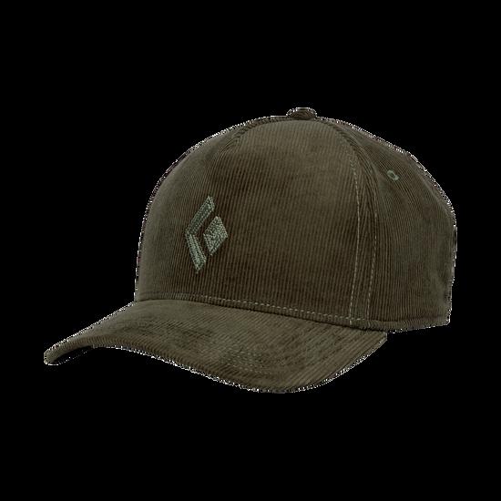 Cord Cap