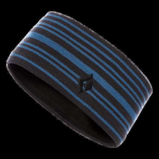 Flagstaff Headband