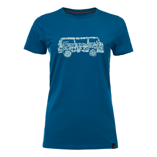 Vantastic Tee - Women's