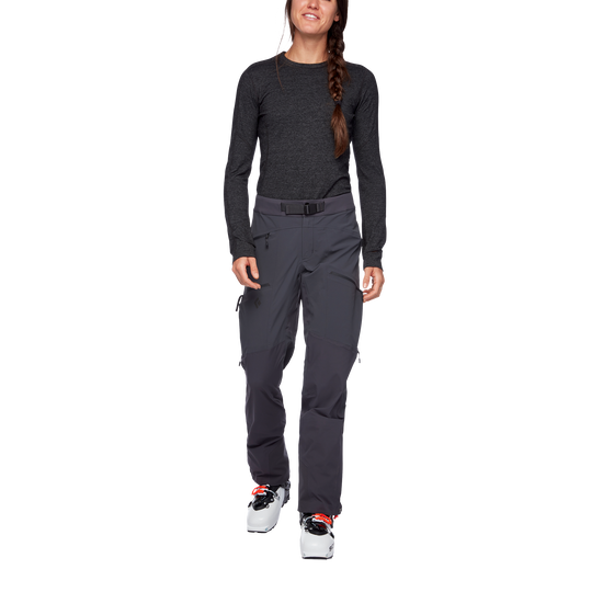 Dawn Patrol Hybrid Pants - Women's