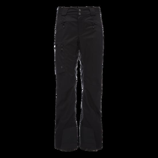 BoundaryLine Insulated Pants - Women's