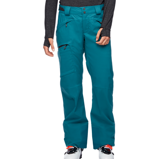 BoundaryLine Insulated Pants - Women's