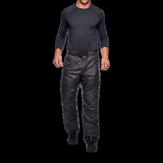 Stance Belay Pants - Men's
