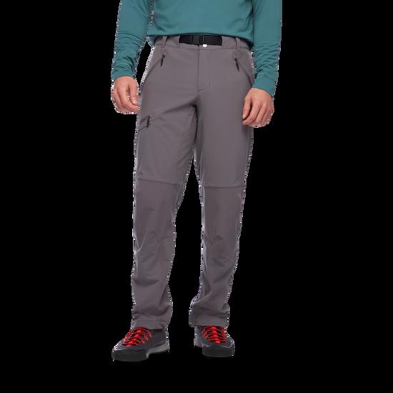 Swift Pants - Men's