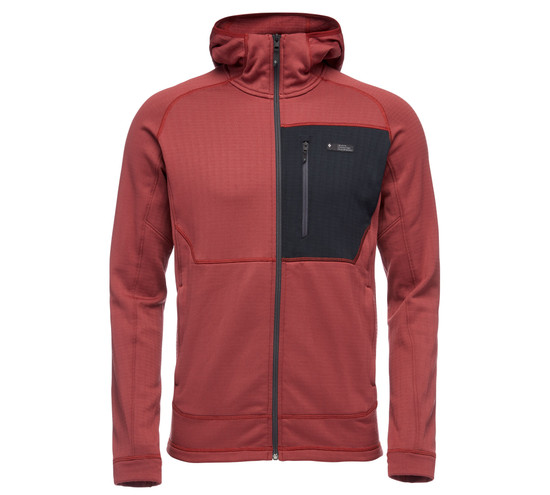 Factor Hoody - Men's