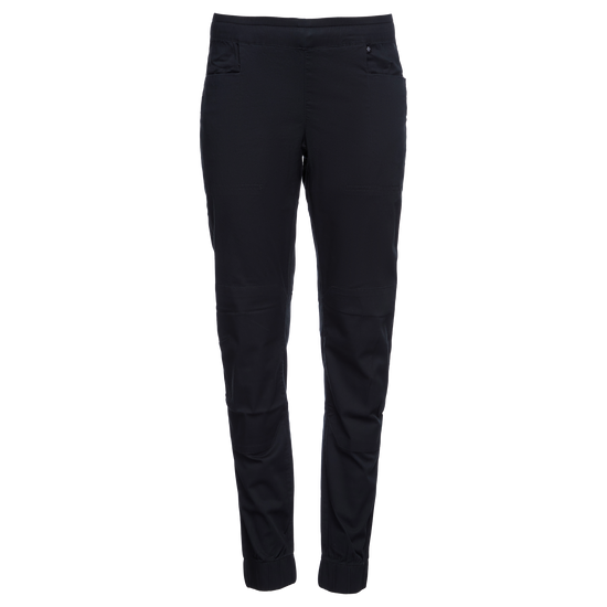 NOTION SP PANTS - Women's