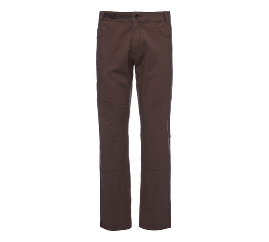 Spire Pants - Men's