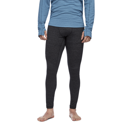 Solution 150 Merino Base Bottom - Men's
