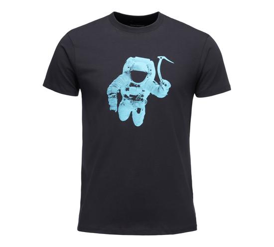 Spaceshot Tee - Men's