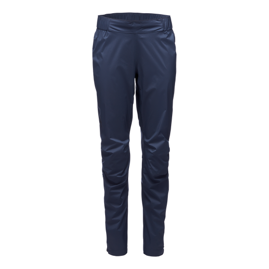 Stormline Stretch Rain Pants - Women's
