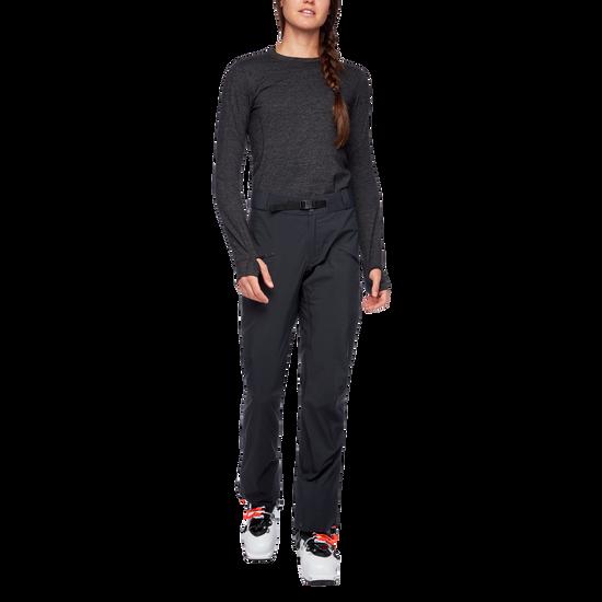 Helio Active Pants - Women's