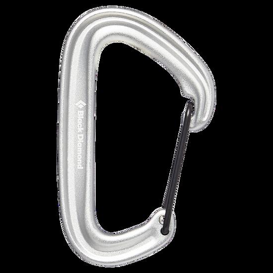 LiteWire Carabiner
