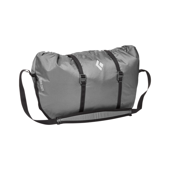 Super Chute Rope Bag