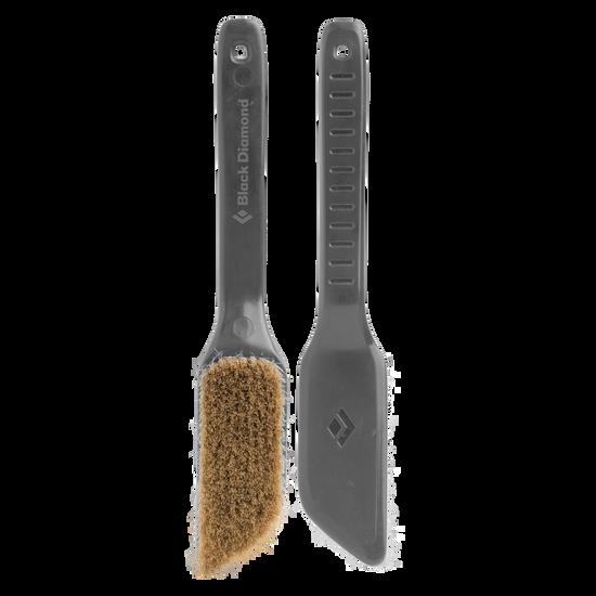 Bouldering Brush - Medium