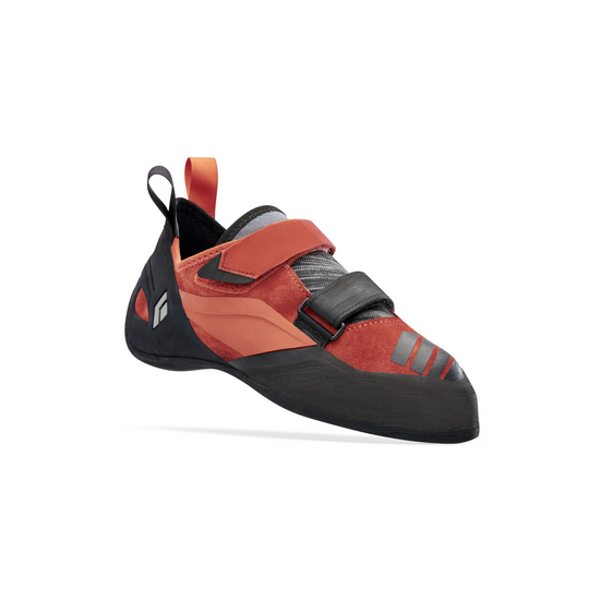 Focus Climbing Shoes - Men's