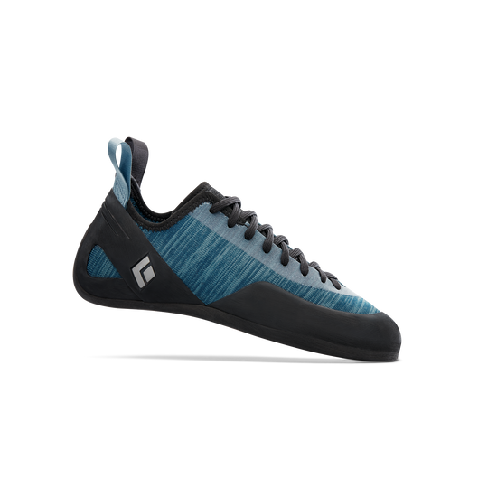 Momentum Lace Climbing Shoes - Men's