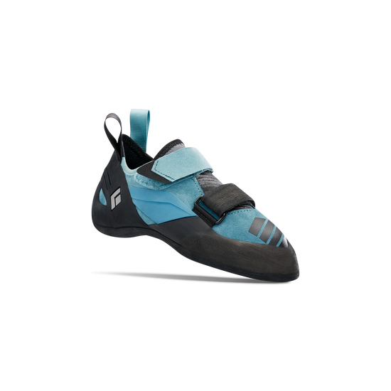 Focus Climbing Shoes - Women's