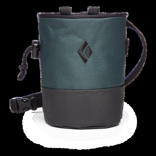 Mojo Zip Chalk Bag