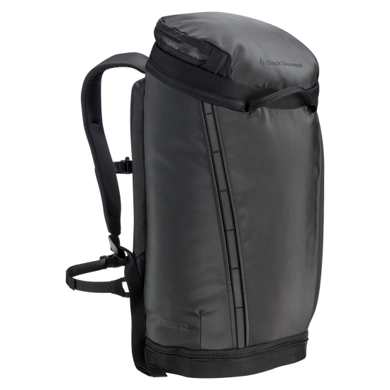 Creek Transit 32 Pack