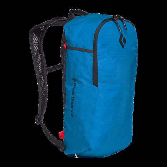 Trail Zip 14 Pack