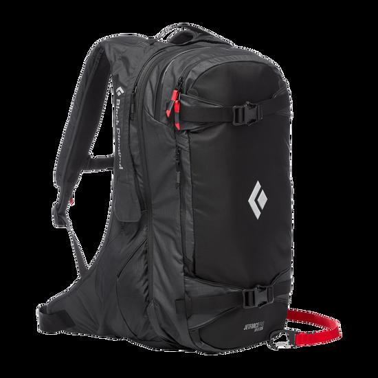 JetForce Pro Split 25L Avalanche Airbag Pack